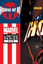 Spider-Man House of M Vol 1 3.jpg