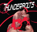 Thunderbolts Vol 2 7