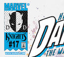 Daredevil Vol 2 17