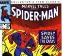 Marvel Tales Vol 2 179