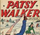 Patsy Walker Vol 1 16