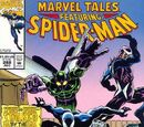 Marvel Tales Vol 2 288