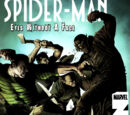 Spider-Man Noir: Eyes Without A Face Vol 1 3