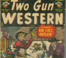 Two-Gun Western Vol 1 13