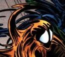 Phage (Symbiote) (Earth-616)