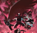 X-Force (Strike Team) (Earth-616)