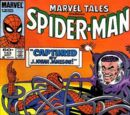 Marvel Tales Vol 2 163