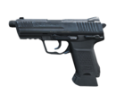HK 45CT