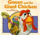Gonzo and the Giant Chicken