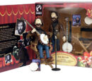 Jim Henson Action Figure