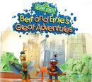 Bert and Ernie's Great Adventures