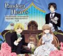 Pandora Radio Special CD Vol.2