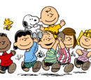 List of Peanuts characters