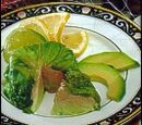 Boston lettuce Recipes