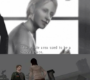 Silent Hill (franchise)