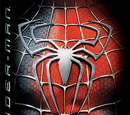 Spider-Man 3 (2007 video game)