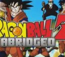 Dragonball Z Abridged