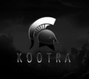 Kootra