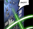 Ch.60: 30F - One Shot, One Opportunity (3)
