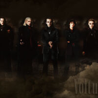 The-Volturi-the-volturi-.jpg