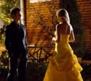 Elijah and Rebekah