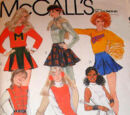McCall's 8096 A