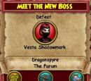 Meet the New Boss
