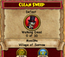 Clean Sweep (MooShu)