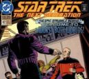Star Trek: The Next Generation Vol 2 47
