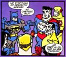 Bizarro Super Friends DC Super Friends 004.jpg