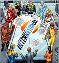 Justice League International 0012.jpg