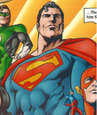 Superman The Nail.png
