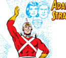 Adam Strange (Earth-One)