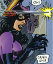 Selina Kyle Vigilantes in Apartment 3B 001.png