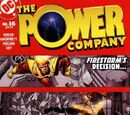 Power Company Vol 1 16