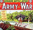 Our Army at War Vol 1 23
