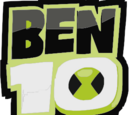 Ben 10: Ultimate Power