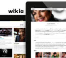 Mira84/Introducing the Wikia App