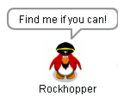 Rockhopper in game real.PNG