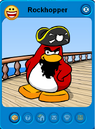 Rockhopper card.png