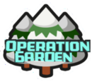 ScottCP/Scott's Customs 8 - Operation:Garden