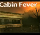 Cabin Fever (iOS)