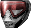 NEMEXIS Tactical Mask