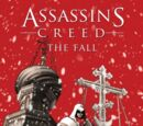 JAlbor/Assassin's Creed: The Fall Now on iPad