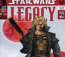 Star Wars Legacy Vol 1 37