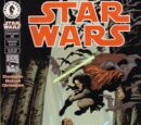 Star Wars Vol 1 22
