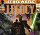 Star Wars: Legacy Vol 1 11