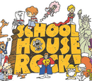 Schoolhouse Rock!