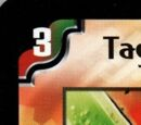 Tagtapp, the Retaliator