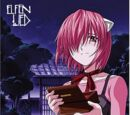 List of Elfen Lied Episodes